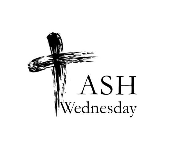 ash wednesday # 38