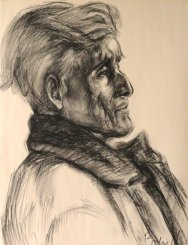 charcoal_practice_1_by_tightineyes-d68p4x7