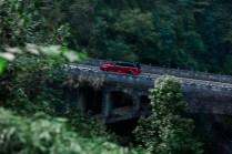 Range Rover Dragon Challenge