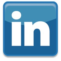 No alle professioni hot su LinkedIn
