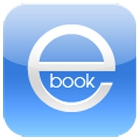 Ebook erotico collaborativo