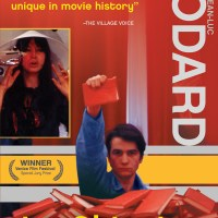 "Review of Jean-Luc Godard's ""La Chinoise"" (The Chinese)"