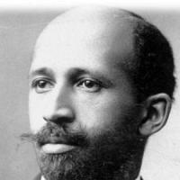 Why I Won't Vote (1956) by W.E.B. Dubois
