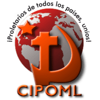International Platform of the ICMLPO (Unity & Struggle)