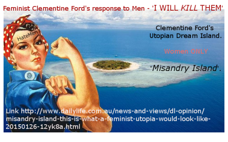 clementine-ford-hatefest-island