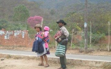 bolivia-people