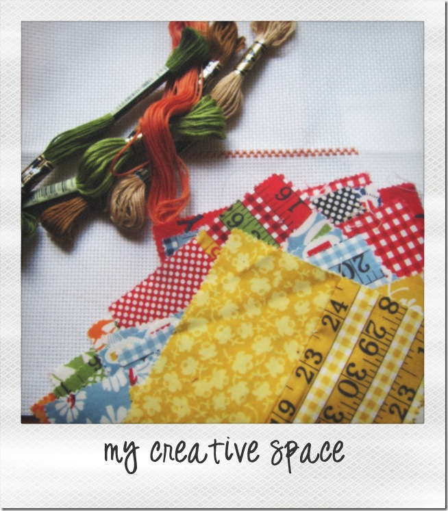 creativespace2