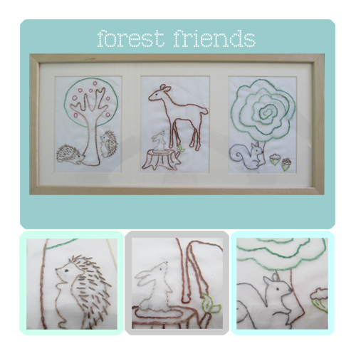 forestembroidery