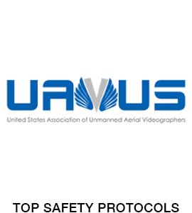 uavus