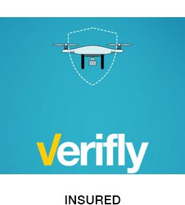 verifly-v2