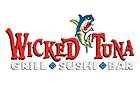 wicked-tuna