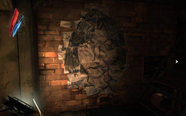 dishonored-screenshot-wallpaper-emilys-dark-vision