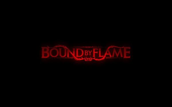 Bound By Flame Screenshot Wallpaper Title Screen