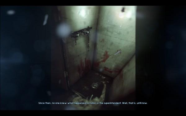 Murdered Soul Suspect Review Screenshot Wallpaper Horror Stories