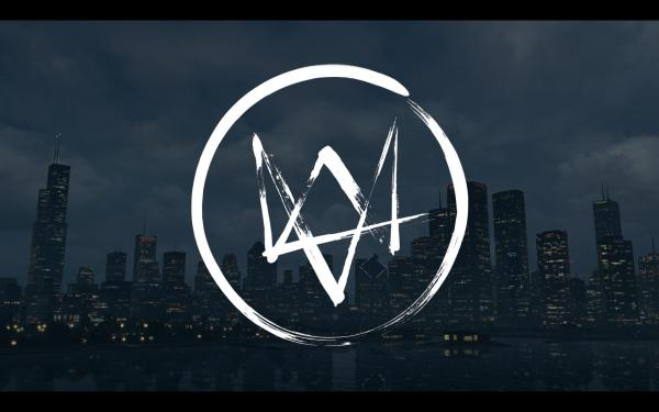 Watch Dogs Review Screenshot Wallpaper We Are The Watchers