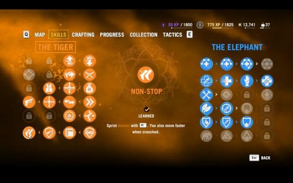 Far Cry 4 Review Screenshot Wallpaper Talents