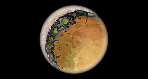 PlanetWREEL2