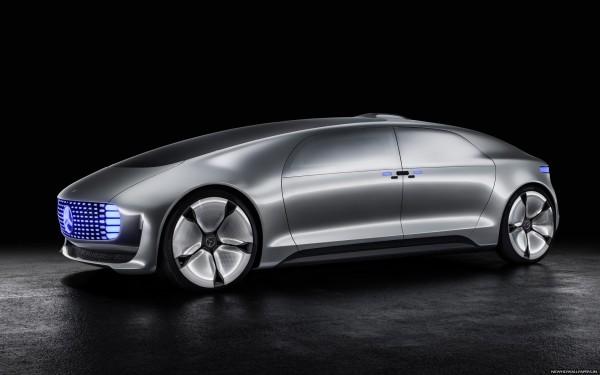 Mercedes-Benz-F-015-Car-Wallpaper
