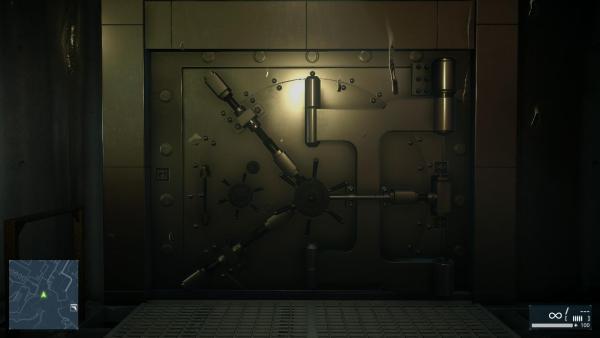 Battlefield Hardline Review Screenshot Wallpaper Vault o Stuff