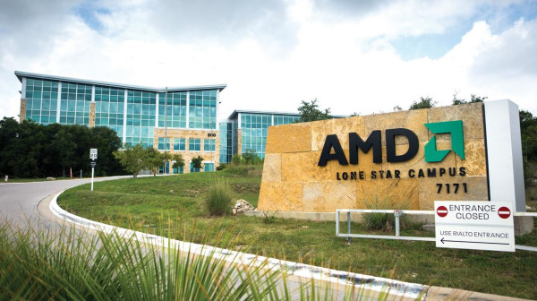 amd_lonestar_campus_bizjournals1