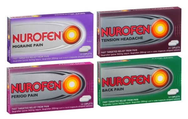 migraine_period_tension_back_packs-1_1