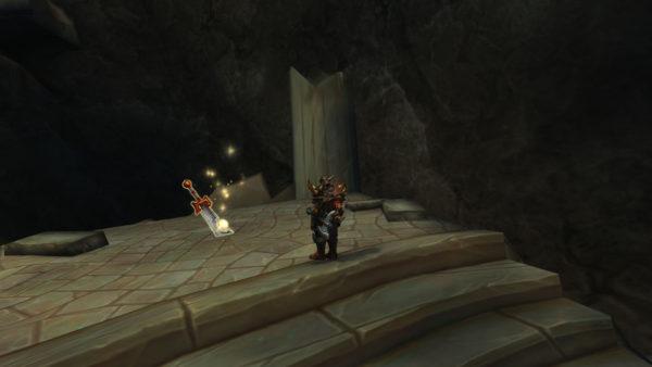 world-of-warcraft-legion-review-screenshot-wallpaper-the-ashbringer