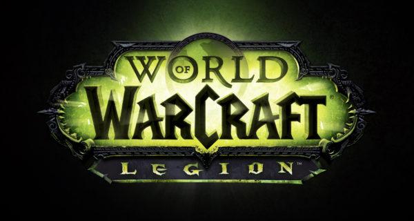 world-of-warcraft-legion-review-screenshot-wallpaper-title-screen