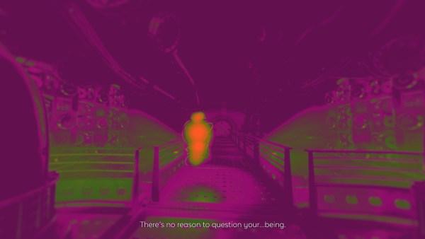 event-0-review-screenshot-wallpaper-conciousness-transferred