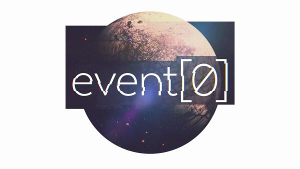event-0-review-screenshot-wallpaper-title-screen