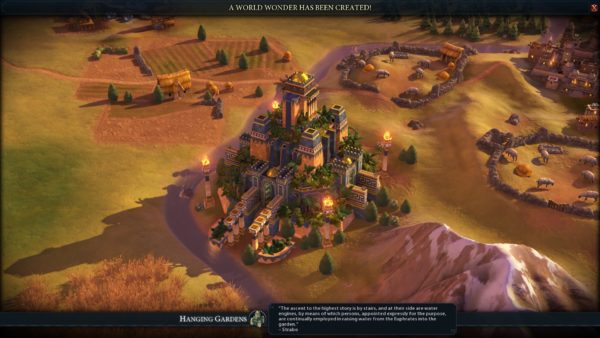 civilization-vi-review-screenshot-wallpaper-hanging-gardens-wonder