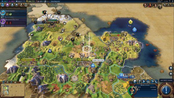 civilization-vi-review-screenshot-wallpaper-marco-polo