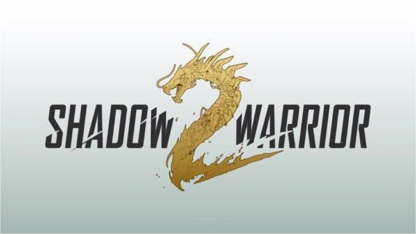 shadow-warrior-2-review-screenshot-wallpaper-title-screen