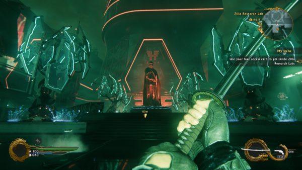 shadow-warrior-2-review-screenshot-wallpaper-zillas-metropolis