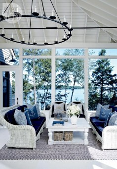 coastal image by home bunch 2