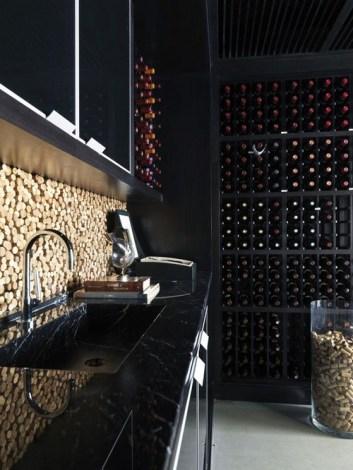 Cork-backsplash-in-wine-cellar1