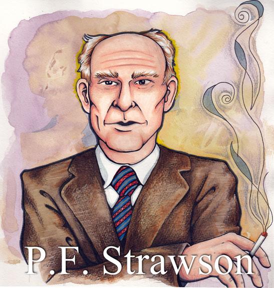 PF-Strawson