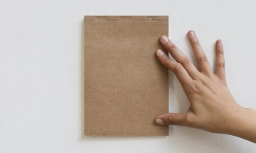 Cardboard: The Ultimate DIY Material