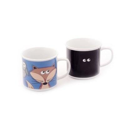 Cană Edgar DB&Tea