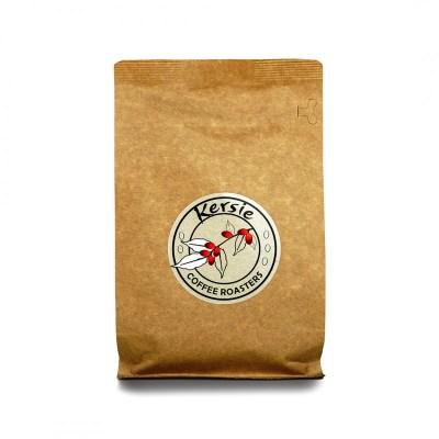 Cafea Brazilia 250 g