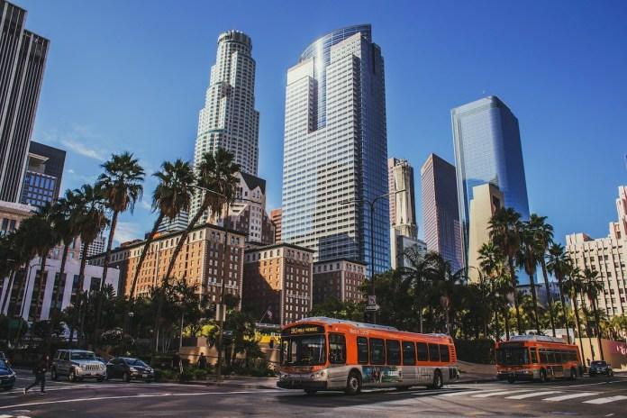 Beverly Hills, Macoy Capital Partners, Bel Air, Los Angeles
