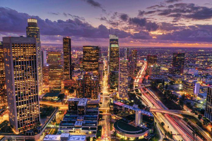 "Columbia Property Trust, Pacific Investment Management Company LLC, PIMCO"", Newport Beach, New York, Morgan Stanley, Eastdil Secured, Goldman Sachs, Deutsche Bank Securities"