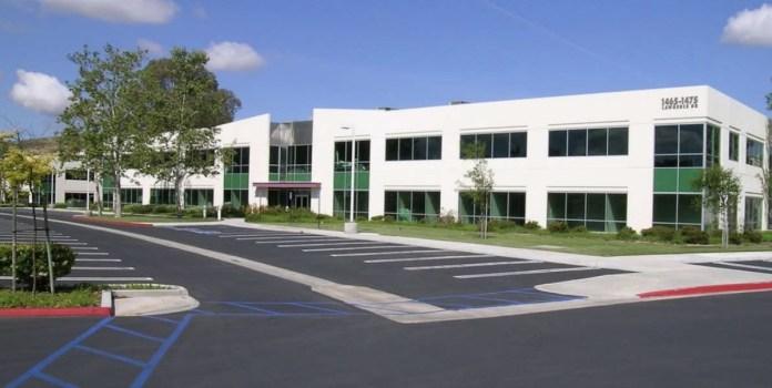 Newmark, Newbury Park, Investcorp, Kavlico Corporation, U-haul, Conejo Industrial, Amazon, Takeda Pharmaceuticals, Atara Biotherapeutics, Amgen Inc., Penwood Real Estate