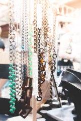 Jewelry-necklaces-handmade-goods-nashville-porter-flea-unique-events-free-music-city