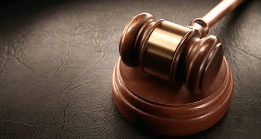 Akure court sentences serial rapist to death