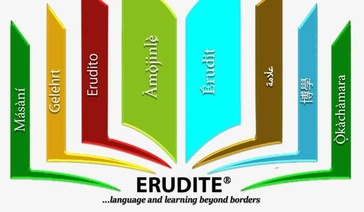 Erudite Group launches App to make online learning effective