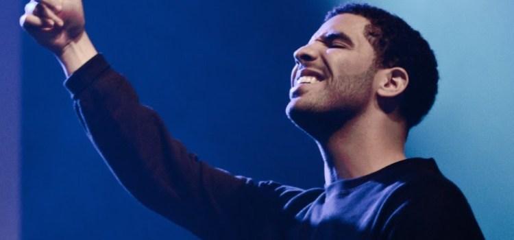 Bruno Mars, Drake, Ed Sheeran lead American Music Awards nominations [See full list]