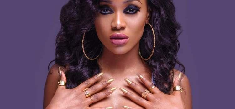 Singer Sefiya drops debut EP titled 'Antidote'
