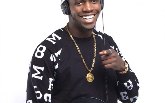​Davido's friend, DJ Olu, Chime died of hard drugs overdose