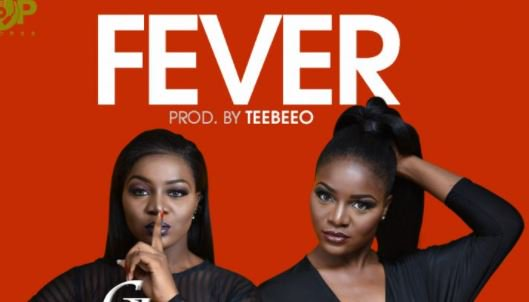 Patience Ozokwor, IK Ogbonna feature in Gemstones' new single 'Fever'