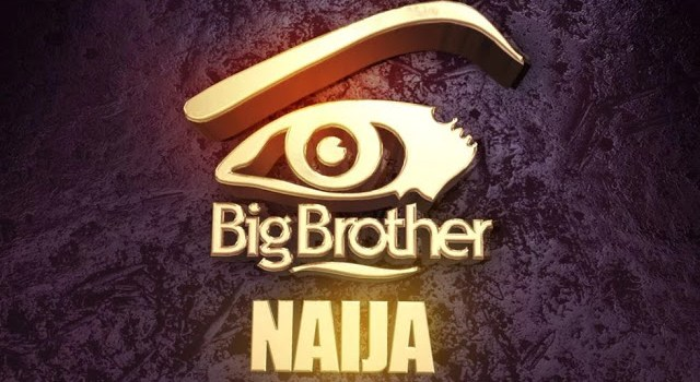 #BBNaija: Miracle, Nina make out in shower as Big brother summons Bitto for touching Princess